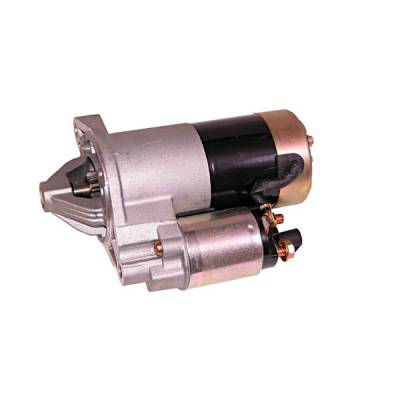 Ignition Systems - Ignition Systems - Omix - Omix Starter Motor - 17227-13