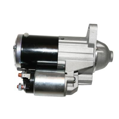 Ignition Systems - Ignition Systems - Omix - Omix Starter Motor - 17227-16