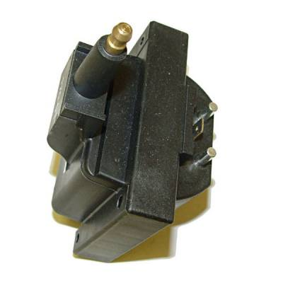 Ignition Systems - Ignition Coils - Omix - Omix Ignition Coil - 17247-09