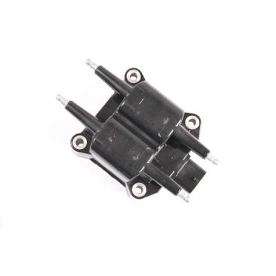 Ignition Systems - Ignition Coils - Omix - Omix Ignition Coil - 17247-13