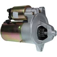 PAPerformance - Ford Mustang PA Performance Starter - 95300