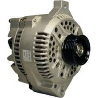 PAPerformance - Ford Mustang PA Performance Alternator