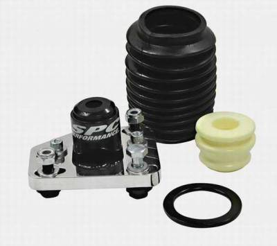Suspension - Alignment Kits - Progress - Front Suspension Alignment Kit - 51.0803