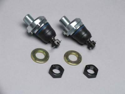 Suspension - Alignment Kits - Progress - Front Suspension Alignment Kit - 52.1022