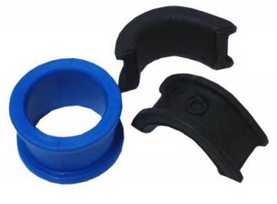 Suspension - Suspension Components - Megan Racing - Nissan 240SX Megan Racing Suspension Reinforced Steering Bush Kit - MR-6198
