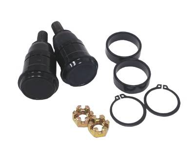 Suspension - Suspension Components - Megan Racing - Nissan 240SX Megan Racing Suspension Front Roll Center Adjuster - MR-6464