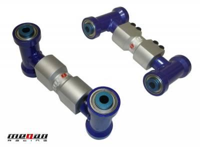 Suspension - Suspension Components - Megan Racing - Nissan 300Z Megan Racing Suspension Front Upper Camber Arm - MR-6655