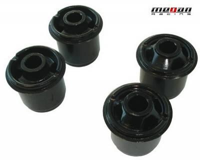 Suspension - Suspension Components - Megan Racing - Nissan S13 Megan Racing Suspension Rear Subframe Bushing - MR-6733