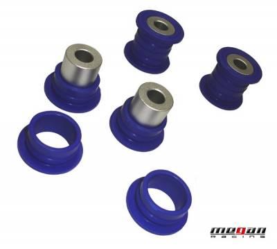 Suspension - Suspension Components - Megan Racing - Honda S2000 Megan Racing Suspension Tpv Steering Bushing - MR-6766