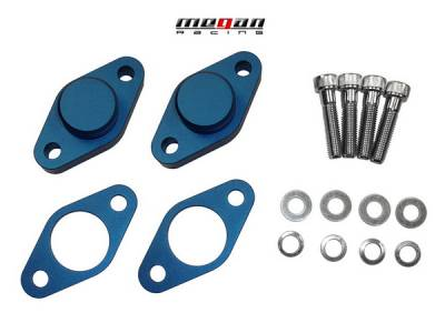 Suspension - Suspension Components - Megan Racing - Mini Cooper Megan Racing Suspension Roll Center Adjuster Spacer - MR-6774