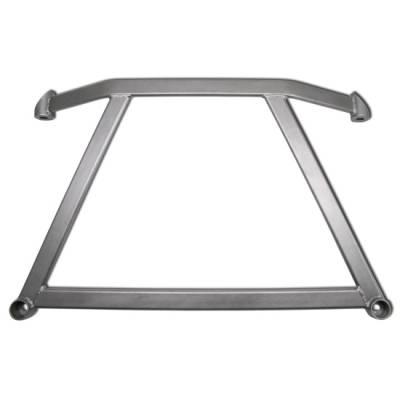 Suspension - Sway Bars - MotorBlvd - Mitsubishi Lancer 4-Point Lower Brace