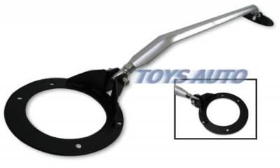 Suspension - Suspension Systems - Race - Strut Bar Mark III