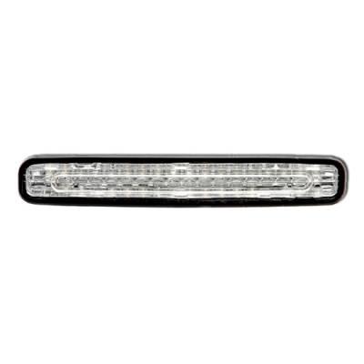 Headlights & Tail Lights - Third Brake Lights - MotorBlvd - Ford Mustang Third Brake Lamp