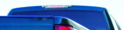 Headlights & Tail Lights - Third Brake Lights - In Pro Carwear - Chevrolet CK Truck IPCW LED Third Brake Light - 1PC - LED3-303C