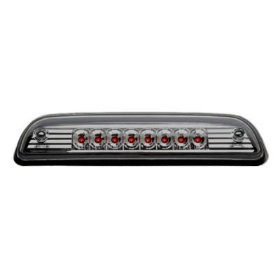 Headlights & Tail Lights - Third Brake Lights - MotorBlvd - TOYOTA TACOMA LED 3RD BRAKE LIGHT