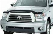 Accessories - Hood Protectors - AVS - Toyota Sequoia AVS Bugflector I Hood Shield - Smoke - 23354