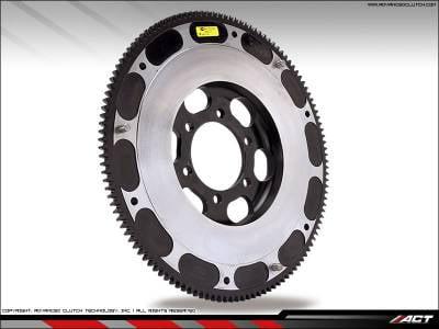 Performance Parts - Performance Clutches - ACT - BMW Z3 ACT Streetlite Flywheel - 6002604