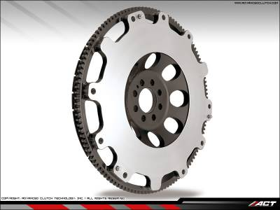 Performance Parts - Performance Clutches - ACT - Ford Mustang ACT Prolite Flywheel - 6004301