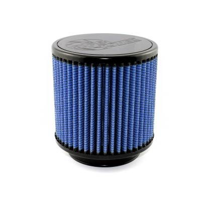aFe - BMW 3 Series aFe MagnumFlow Pro-5R OE Replacement Air Filter - 10-10110