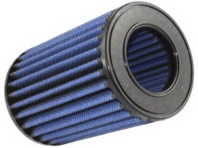 Air Intakes - Oem Air Intakes - aFe - Smart ForTwo aFe MagnumFlow Pro-5R OE Replacement Air Filter - 10-10117