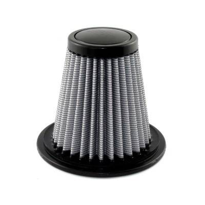 Air Intakes - Oem Air Intakes - aFe - Ford Ranger aFe MagnumFlow Pro-Dry-S OE Replacement Air Filter - 11-10006