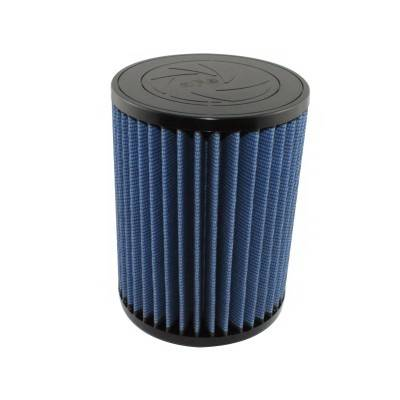 Air Intakes - Oem Air Intakes - aFe - Chevrolet Trail Blazer aFe MagnumFlow Pro-Dry-S OE Replacement Air Filter - 11-10060
