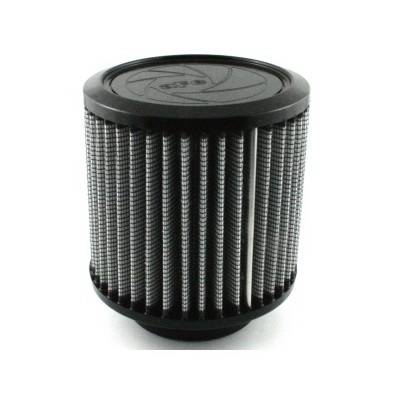 Air Intakes - Oem Air Intakes - aFe - Dodge Neon aFe MagnumFlow Pro-Dry-S OE Replacement Air Filter - 11-10080