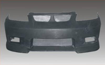 Sentra - Body Kits - Bayspeed. - Nissan Sentra Bayspeed Adrenaline Style Full Body Kit - 8883ADR 1183ADR 3083ADR