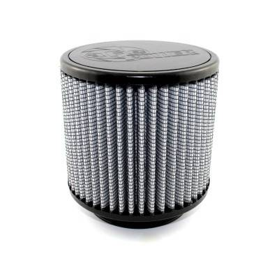 aFe - BMW 1 Series aFe MagnumFlow Pro-Dry-S OE Replacement Air Filter - 11-10110