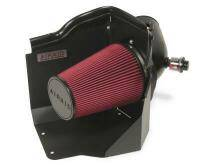 Air Intakes - Oem Air Intakes - Airaid - Airaid Air Intake System - 200-187