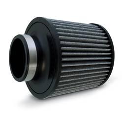Air Intakes - Oem Air Intakes - AEM - AEM Cone Air Filter - 21-209
