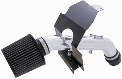Air Intakes - Oem Air Intakes - AEM - Subaru Outback AEM Cold Air Intake System - 21-475