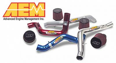 Air Intakes - Oem Air Intakes - AEM - AEM Cold Air Intake 21-5001
