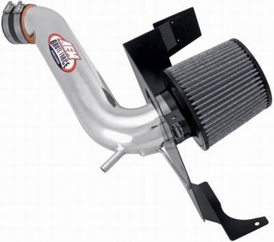 Air Intakes - Oem Air Intakes - AEM - Dodge Magnum AEM Brute Force Intake System - 21-8213