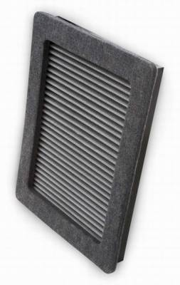 Air Intakes - Oem Air Intakes - AEM - Lincoln Mark AEM DryFlow Panel Air Filter - 28-20287