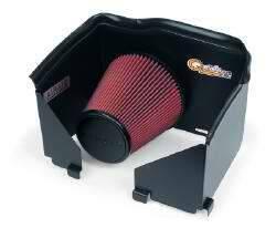 Air Intakes - Oem Air Intakes - Airaid - Airaid Air Intake System - 300-125-1