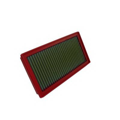 Air Intakes - Oem Air Intakes - aFe - Ford F150 aFe MagnumFlow Pro-5R OE Replacement Air Filter - 30-10005