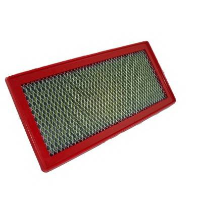 Air Intakes - Oem Air Intakes - aFe - GMC CK Truck aFe MagnumFlow Pro-5R OE Replacement Air Filter - 30-10051