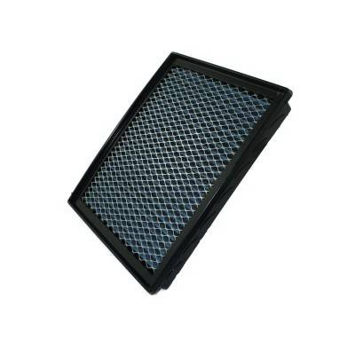 Air Intakes - Oem Air Intakes - aFe - Ford F150 aFe MagnumFlow Pro-5R OE Replacement Air Filter - 30-10064