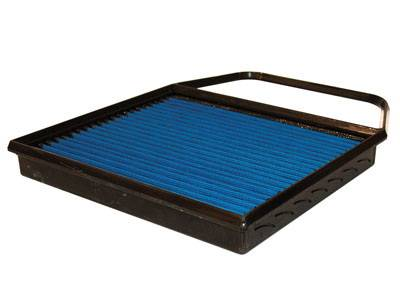 aFe - BMW 3 Series aFe MagnumFlow Pro-5R OE Replacement Air Filter - 30-10156