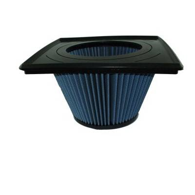 Air Intakes - Oem Air Intakes - aFe - Dodge Dakota aFe MagnumFlow Pro-5R OE Replacement Air Filter - 30-80102