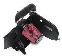 Air Intakes - Oem Air Intakes - Airaid - Airaid Air Intake System - 310-144