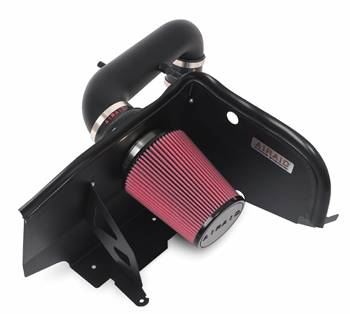 Air Intakes - Oem Air Intakes - Airaid - Airaid Air Intake System - 310-176