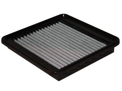 Air Intakes - Oem Air Intakes - aFe - Subaru WRX aFe MagnumFlow Pro-Dry-S OE Replacement Air Filter - 31-10161