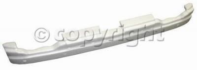 Factory OEM Auto Parts - Original OEM Bumpers - Custom - FRONT BUMPER ABSORBER