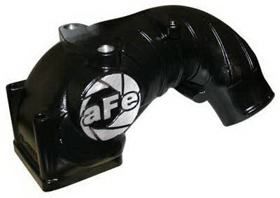 Performance Parts - Performance Accessories - aFe - Dodge Ram aFe Bladerunner Intake Manifold - 46-10021