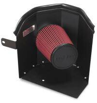 Air Intakes - Oem Air Intakes - Airaid - Airaid Air Intake System - 510-179