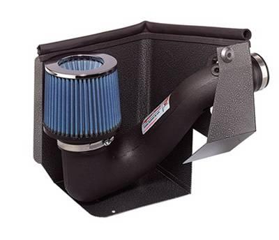 Air Intakes - Oem Air Intakes - aFe - Chrysler PT Cruiser aFe MagnumForce Pro-5R Stage 2 Air Intake System - 54-10352