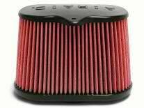 Air Intakes - Oem Air Intakes - Airaid - Air Filter - 720-182