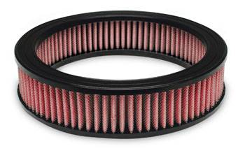 Air Intakes - Oem Air Intakes - Airaid - Air Filter - 800-080